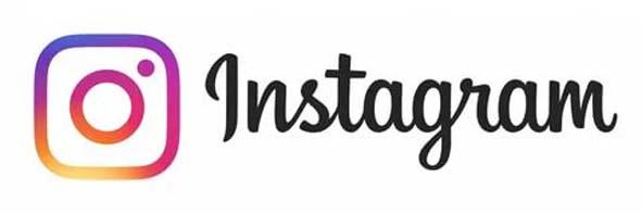 """Наша страница в """"Instagram"""""""