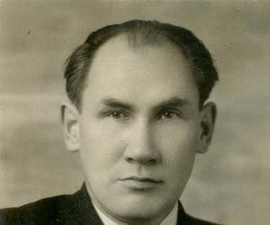 Петр Осипов – многогранная личность