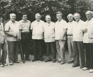 Композиторы Чувашии в Москве