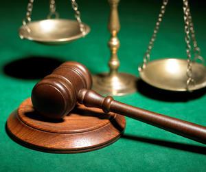 Об отмене условного осуждения и исполнении наказания